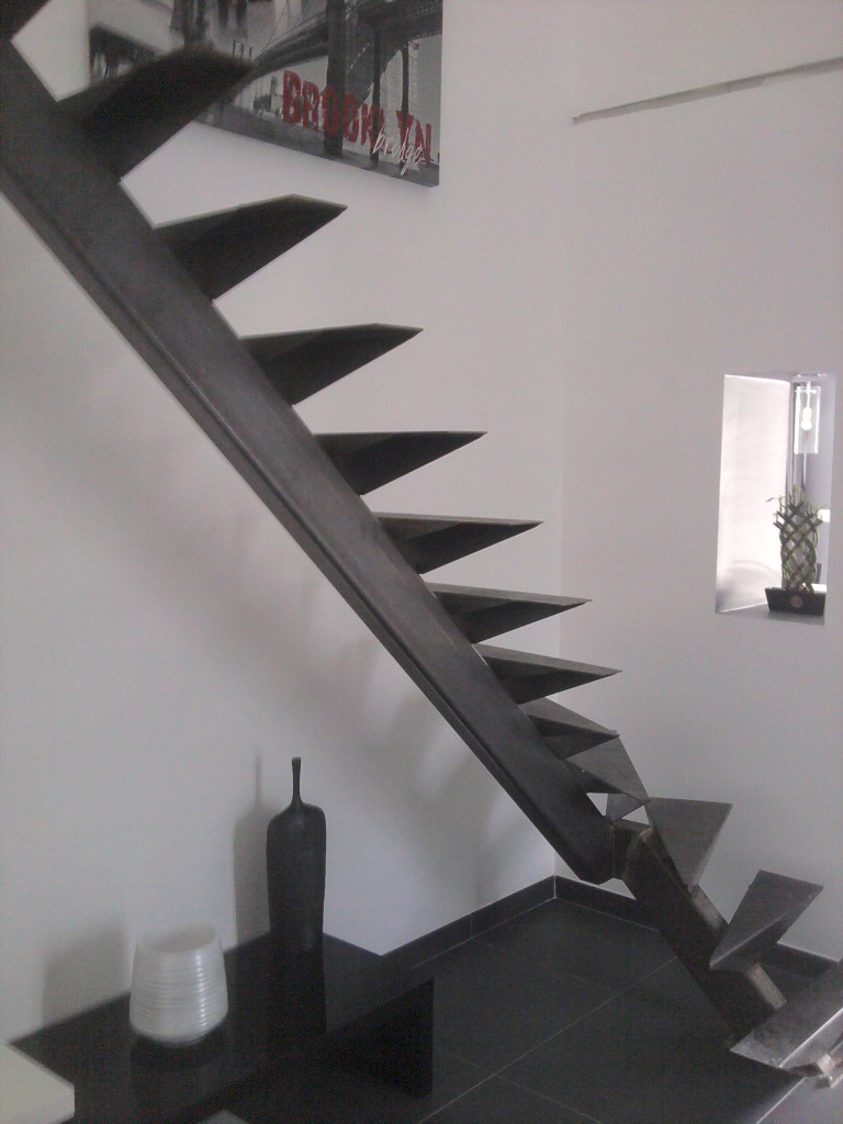pin micaelasch fer 2011 10. Black Bedroom Furniture Sets. Home Design Ideas